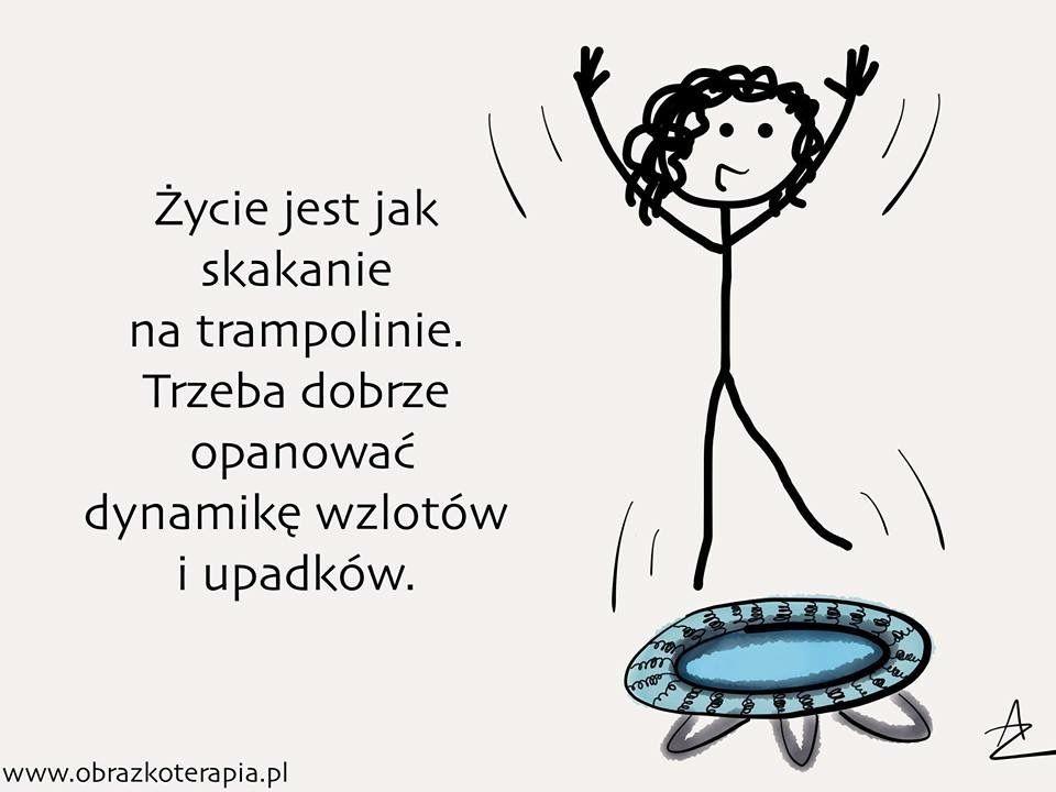 Pin By Dorota Knobelsdorf On Cytaty Sentencje Mysli Words Humor Positive Vibes