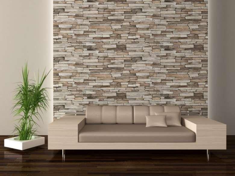 Quindi se vuoi decorare o rivestire pareti interne o esterne in pietra, o rivestire dei muri, la pietra della lessinia (o di prun), può fare al caso tuo. Rivestimenti In Pietra Idee Di Interior Design Muri In Pietra Interni Design Del Prodotto