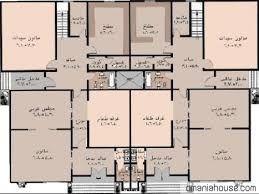 Image Result For افضل خرائط منازل في ليبيا