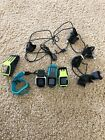 TomTom GPS Running And Golf Watch Lot #Fitness