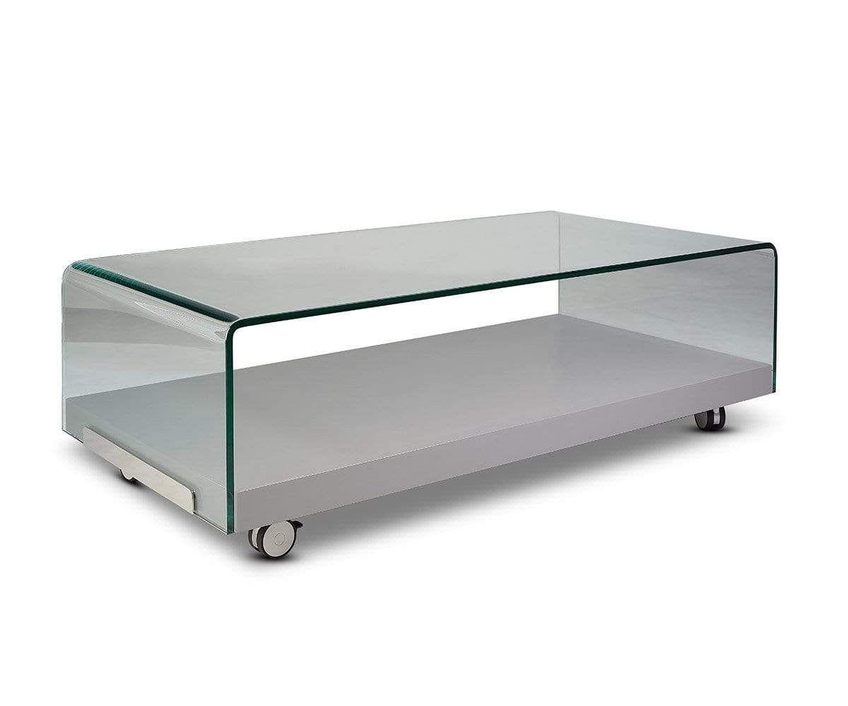 Irene Coffee Table Coffee Table Scandinavian Coffee Table Table [ 1000 x 1200 Pixel ]