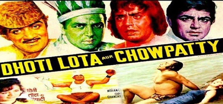 You're the next dumb charade king!   Dumb charades, Hindi ...