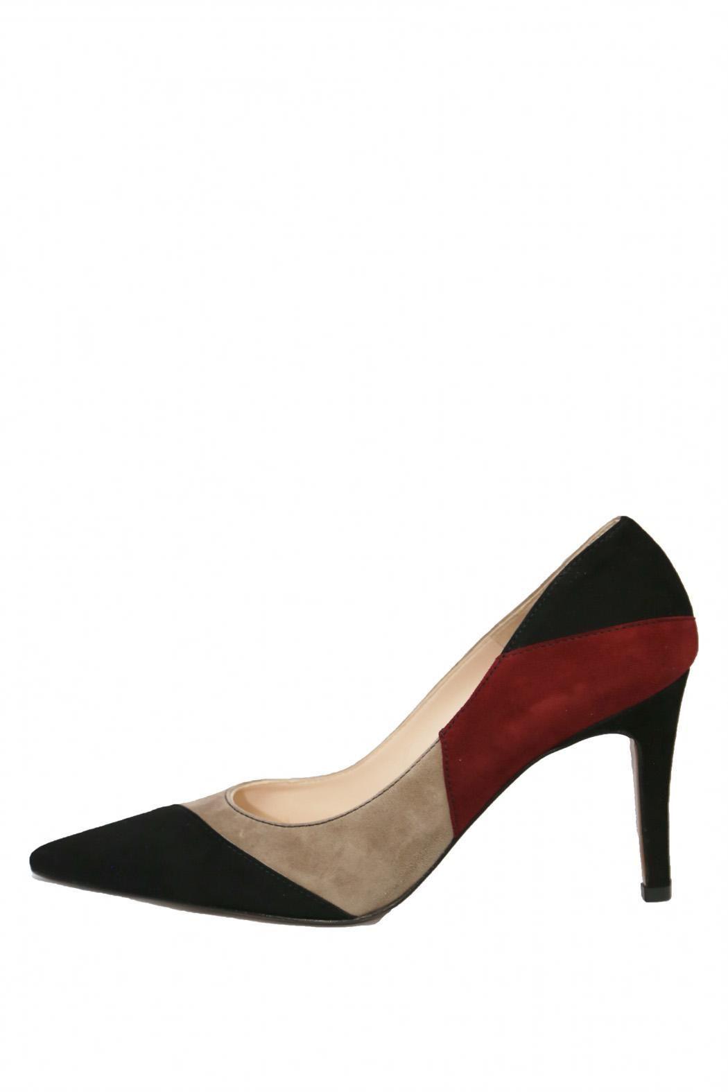 Dressy Black Heel Heels Black Heels Shoes Heels Pumps