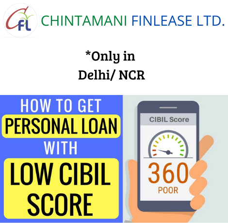 Apply For Personal Loan In Delhi Ncr In 2020 Personal Loans Personal Loans Online Person