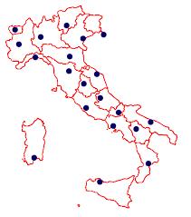 Cartina Italia Politica Con Capoluoghi Di Regione.Risultati Immagini Per Regioni E Capoluoghi Italiani Cartina Le Idee Della Scuola Quaderni Di Scuola Scuola