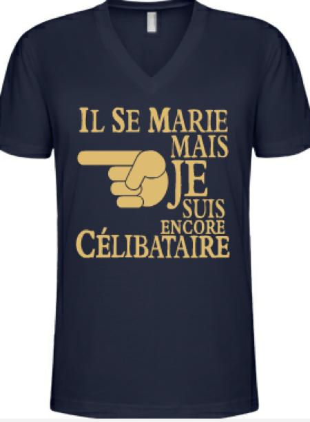 Connu MAD & L'enterrement de vie de Garçon | Carnet d'inspiration  DM87