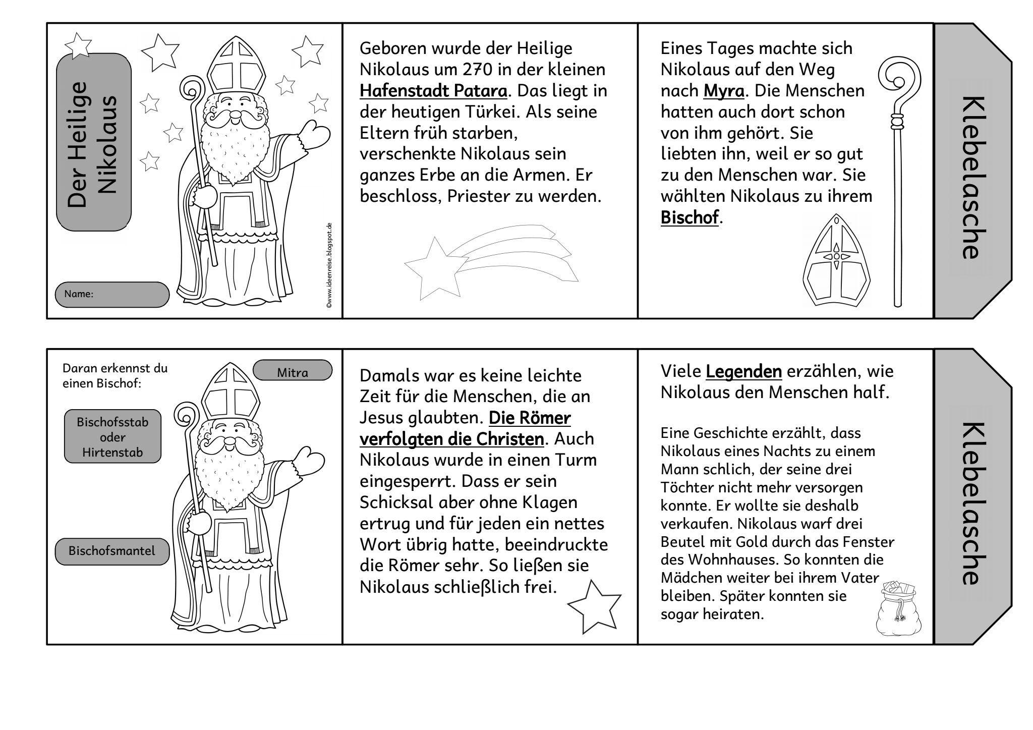 Awesome Menu Template Wort Frei Festooning - FORTSETZUNG ...