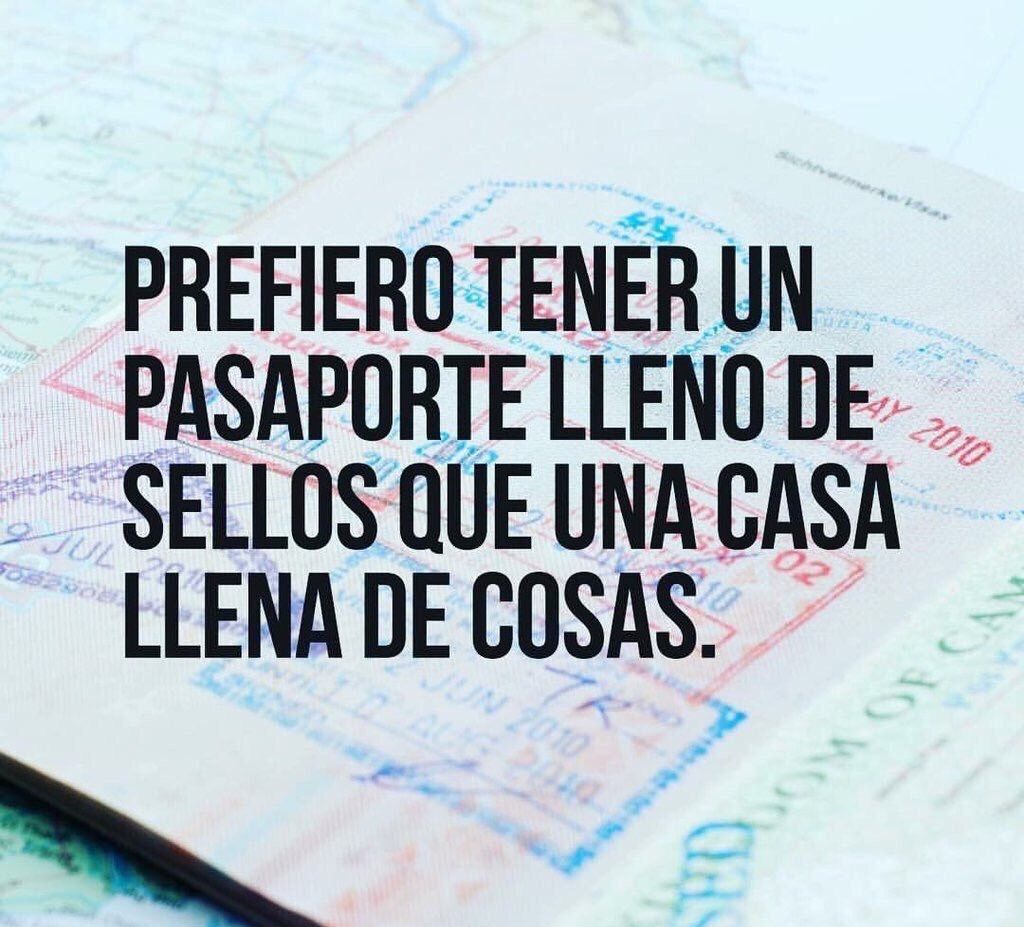 Quotes In Spanish About Friendship Pinarthurbar On Jodidas Frasecitas  Pinterest