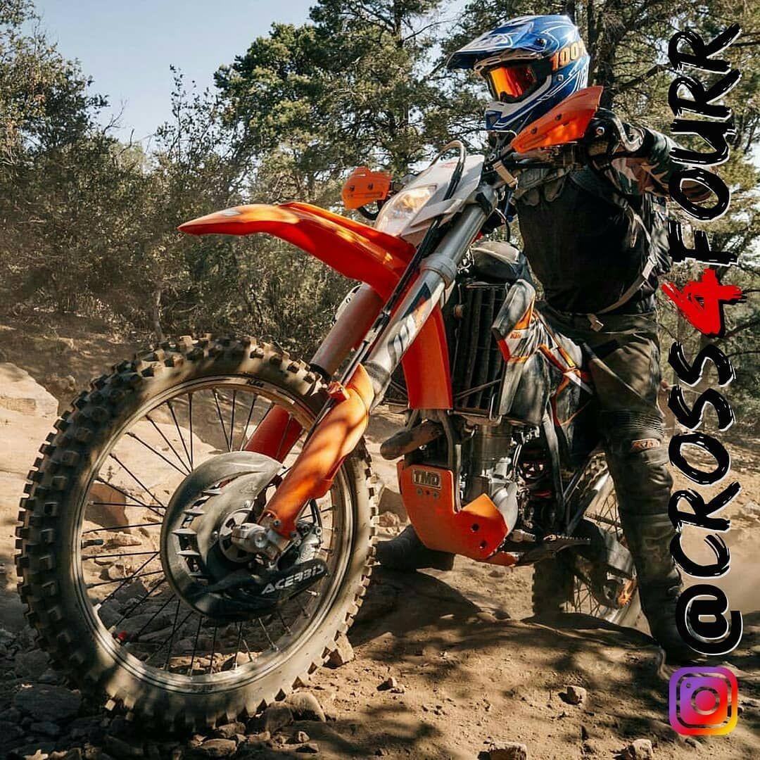 Clique Para Seguir Nosso Instagram Trlhademoto Motocross Motos