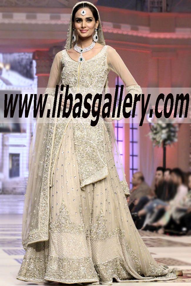 Mehdi Bridal Wear TBCW Bridal Dresses Designer Mehdi Bridal Dress ...