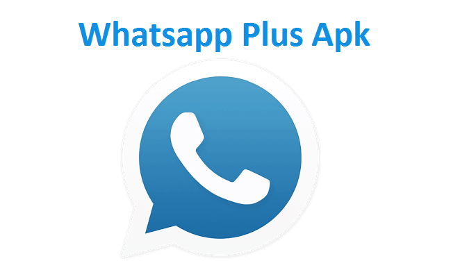 Download WhatsApp Plus 5.43D APK For Android Messaging