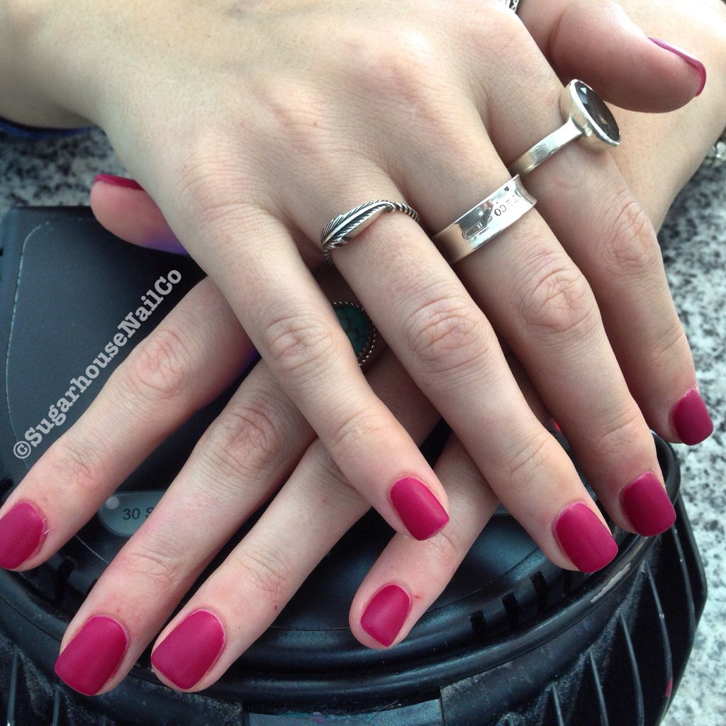Sugarhouse Nail Co Salt Lake City Ut 801 485 2083 Nail Salon In The Greater Salt Lake Area Book Now For Your Acrylic Na Nails Co Acrylic Nails Gel Nails