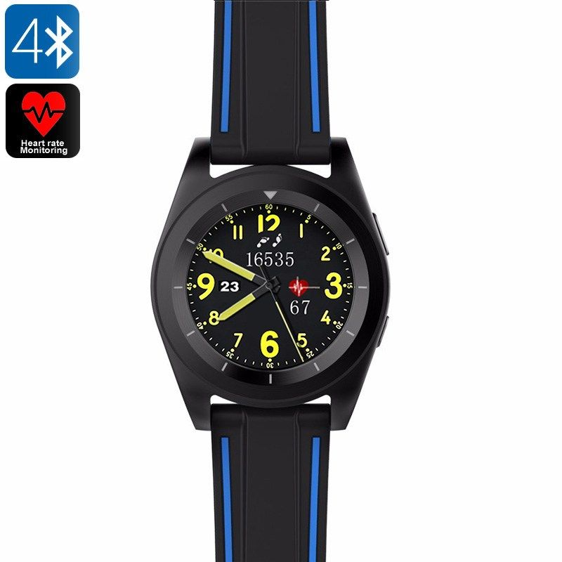 Selling HIGH Quality Products For LOW Price Cool watches