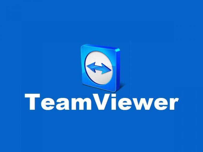 TeamViewer Ingyenes távoli asztal elérés Könyvek