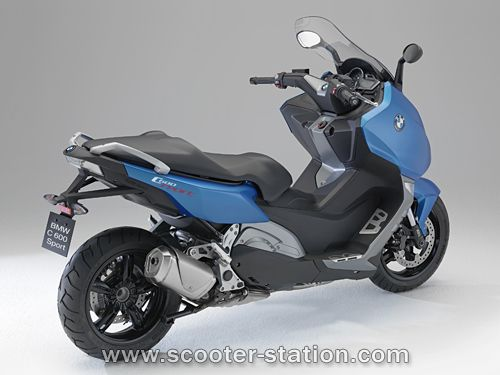 maxiscooter c600 bmw bike pinterest bmw and scooters. Black Bedroom Furniture Sets. Home Design Ideas