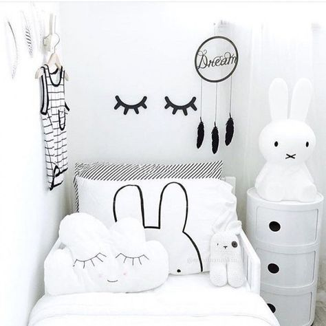 Create  luxurious and unique decoration for the kids  room with these white themed projects also black art rooms nursery frames rh pinterest