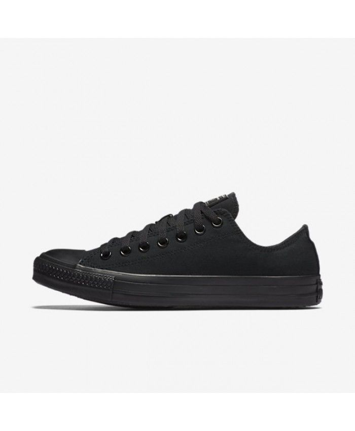 Converse All star low 020