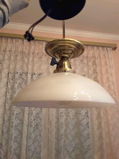 lampen design günstig seite bild der bccdbaebeabcebdaef