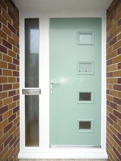 Wohnideen Türen pin de winter auf front door