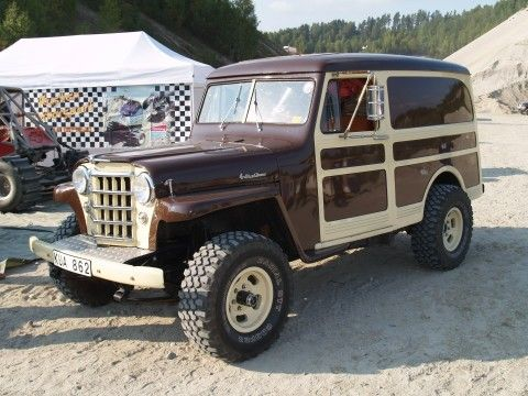 Jeep Willys Overland For Sale Google Zoeken Willys Wagon Willys Jeep Willys