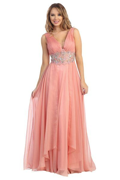 Vintage Prom Dress Clearance