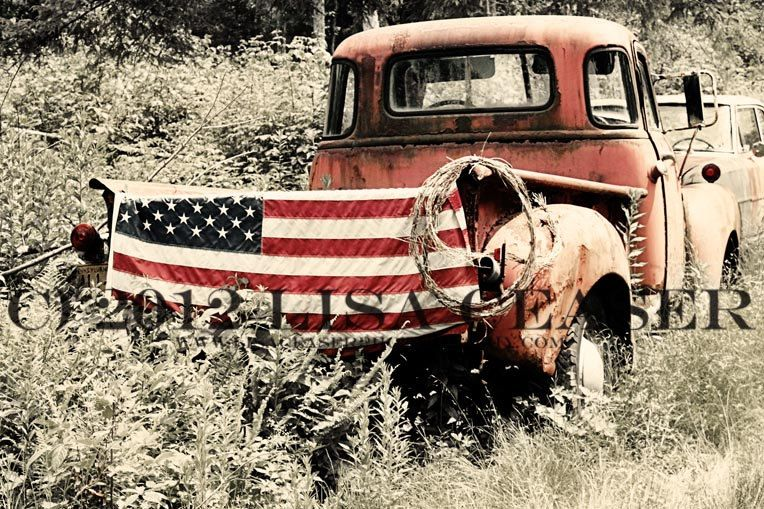 Pin By Siarrah Lekan On Pictures In 2020 Trucks Old Trucks Red Truck