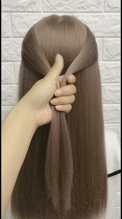 Amazon.com: hair accessories for braids