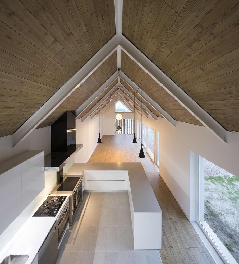 Mejores 73 Im Genes De Houses En Pinterest Arquitetura Casas Y  # Muebles Katherine Tonala