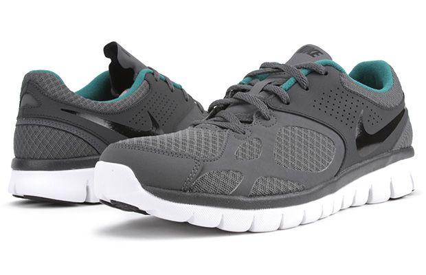 NIKE FLEX 2012 RN | Nike flex, Nike