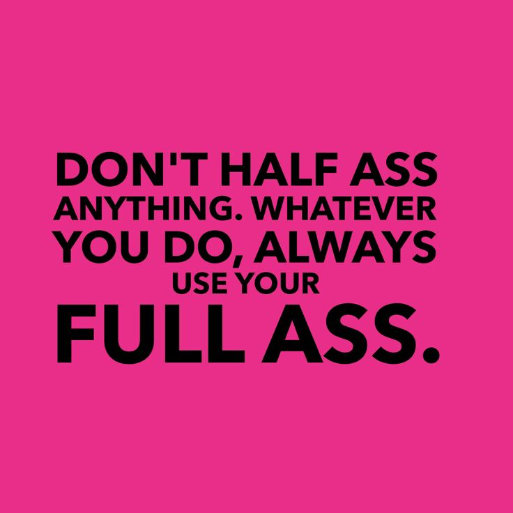 Mondaymotivation Humor Monday Inspirational Quotes Happy Monday Quotes Funny Quotes