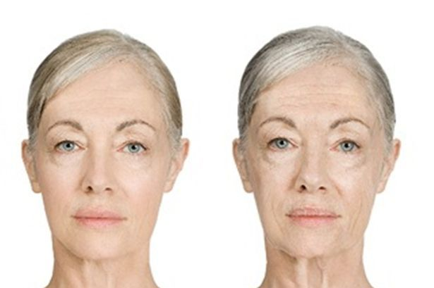 3 Ways to Slow Down The Aging Process and Age Healthily ...
