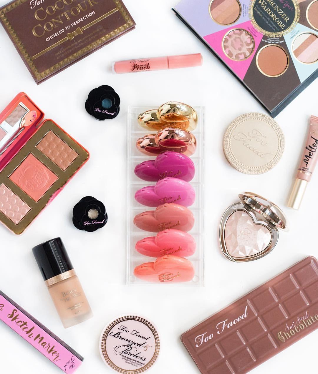 Pin by My Makeup Desk on Australian Beauty Bloggers in