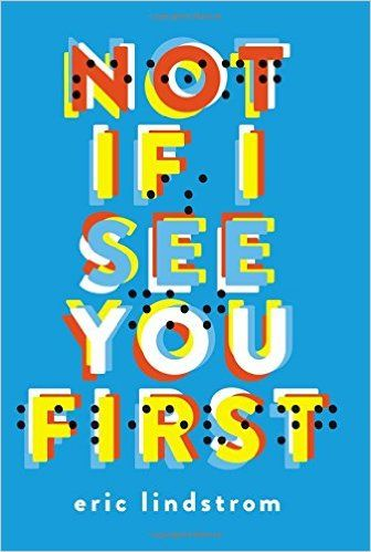 Download not if i see you first by eric lindstrom pdf ebook epub download not if i see you first by eric lindstrom pdf ebook epub forumfinder Image collections
