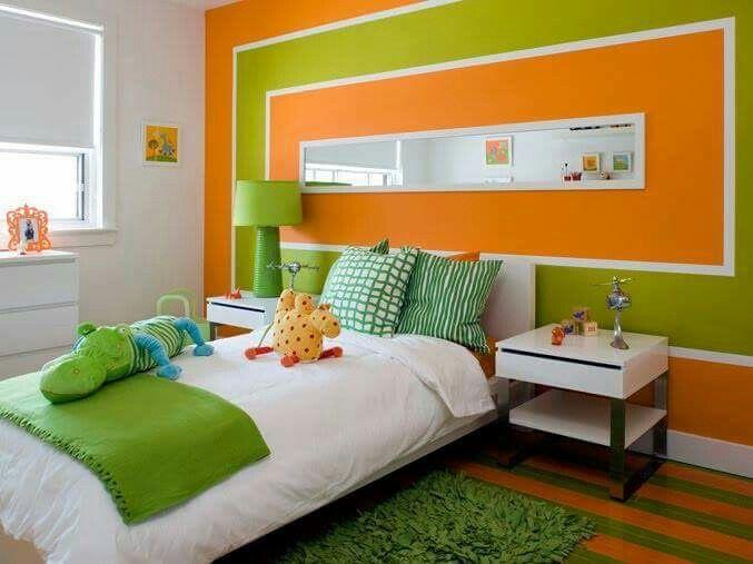 luxurybeddinggreen luxury bedding green pinterest bedroom rh pinterest com