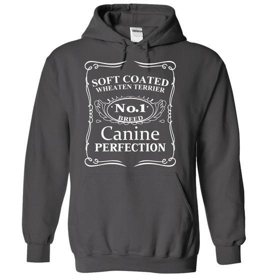 Got Soft Coated Wheaten Terrier ? Hoodie jW1r2h