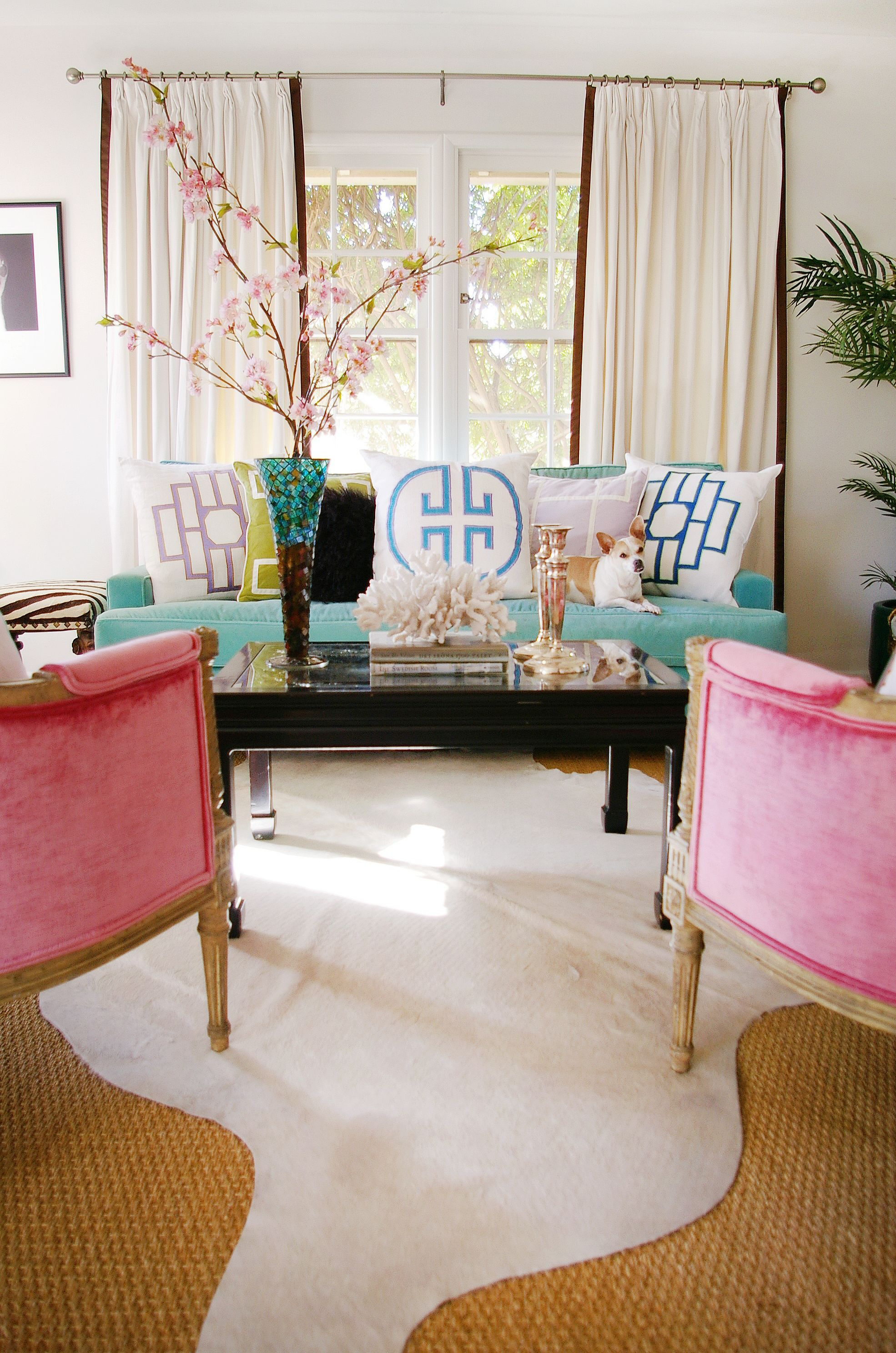 Interiorswwwjillsorensenbungalow Living Room With Alluring Bungalow Living Room Design Inspiration Design