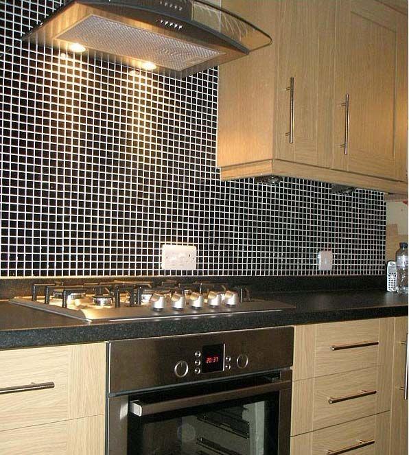 Küche Mosaik Fliesen Dies Ist Die Neueste Informationen Auf Die Küche .
