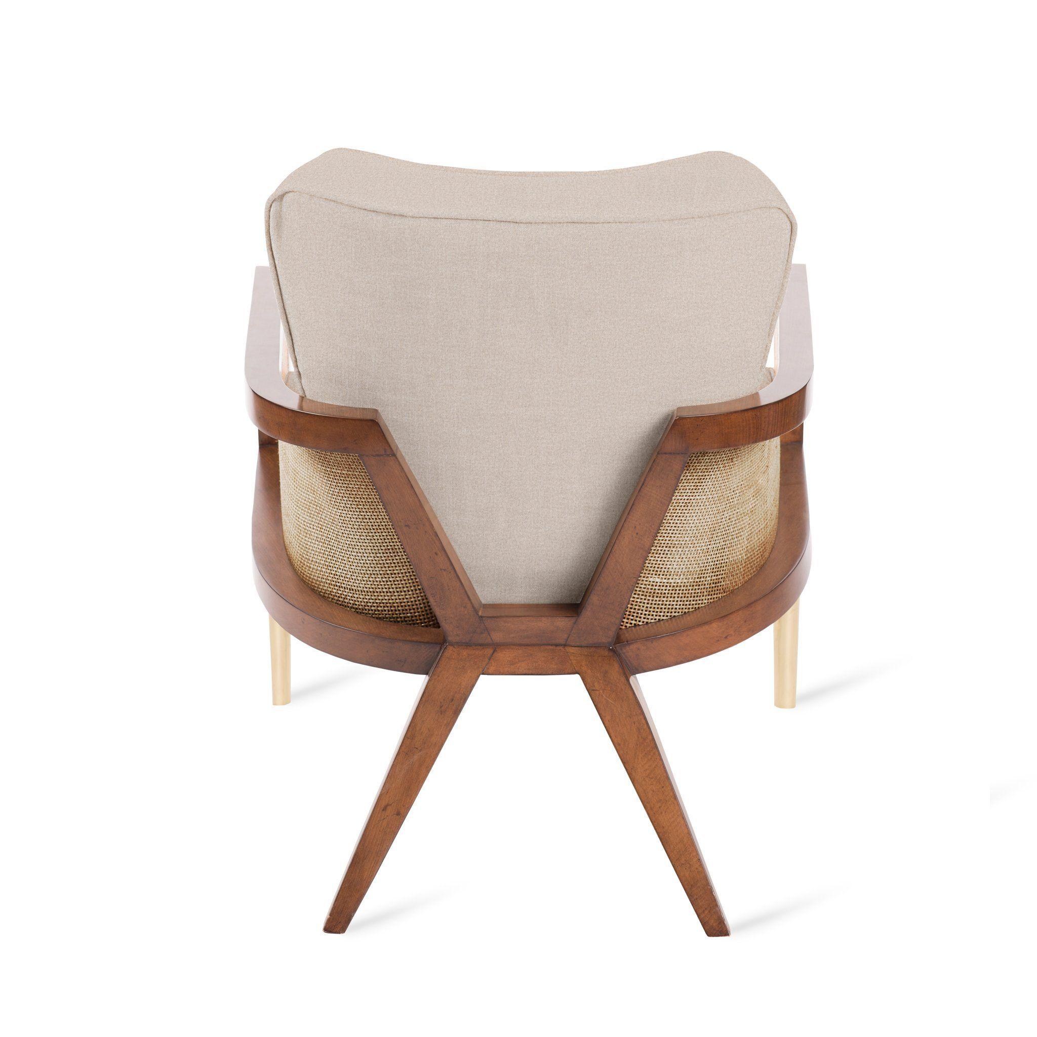 Grant Lounge Chair Interior Design Trends 2018 Interior Design Trends New Interior Design