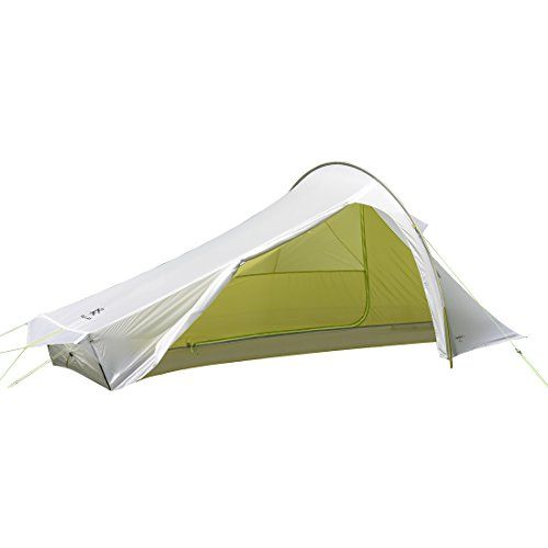 bc1a10852620 KAILAS Dragonfly UL 1P Tunnel Tent for Camping Hiking Trekking Climbing For  Sale https