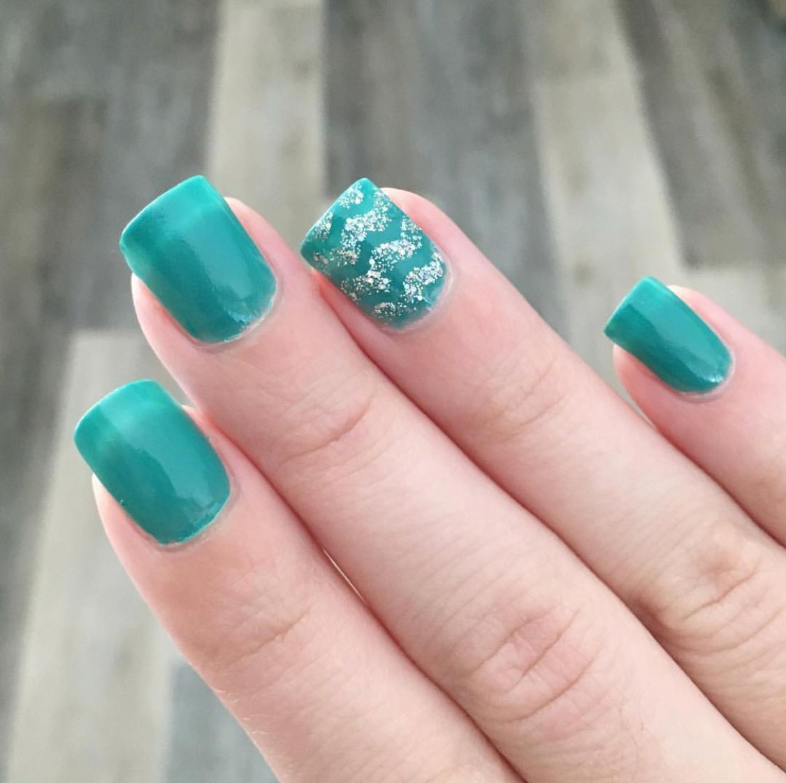 Wavy Nail Vinyls   Manicure, Nail designs easy diy and Easy diy nail art