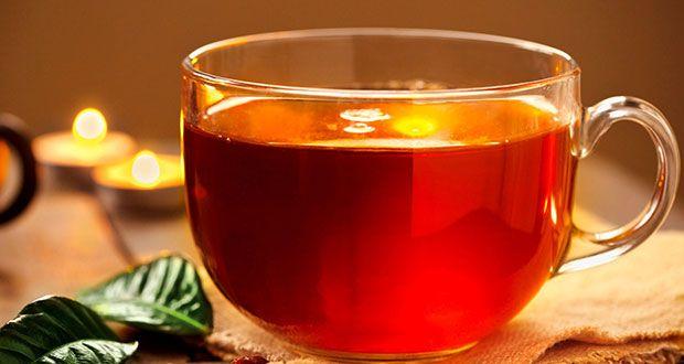 Muitas se fala dos benefícios da berinjela, mas será que o chá de berinjela…