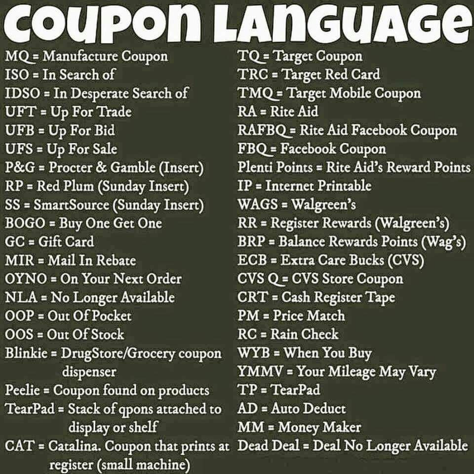 This is an image of Trust Mommy Savings Printable Coupons