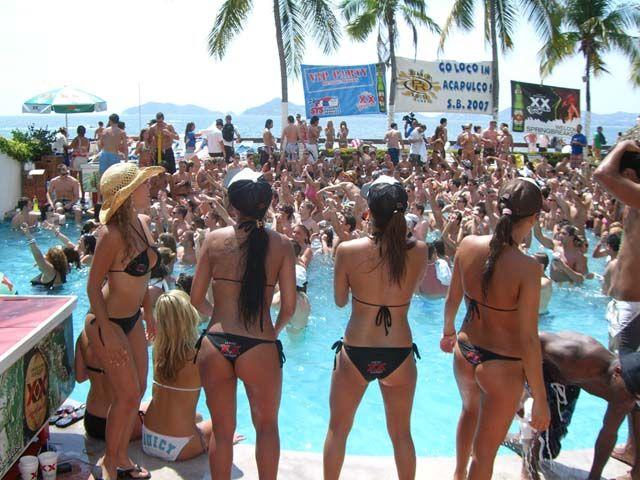 Summer  E   Beach Party Best House Music New Summer Mix Link