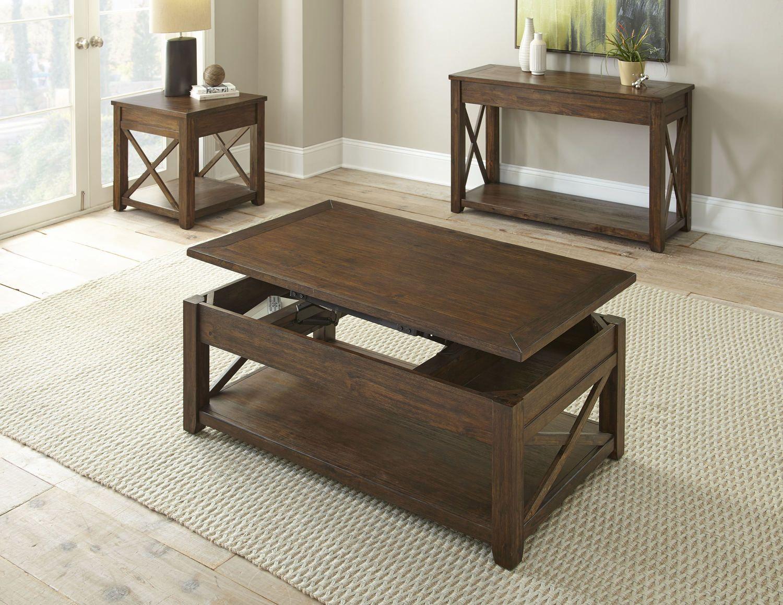 Walnut Wood Veneer Lift Top Coffee Table With Storage 84cm 33 Structube Damian Coffee Table Coffee Table With Storage Oak Coffee Table [ 3000 x 2308 Pixel ]
