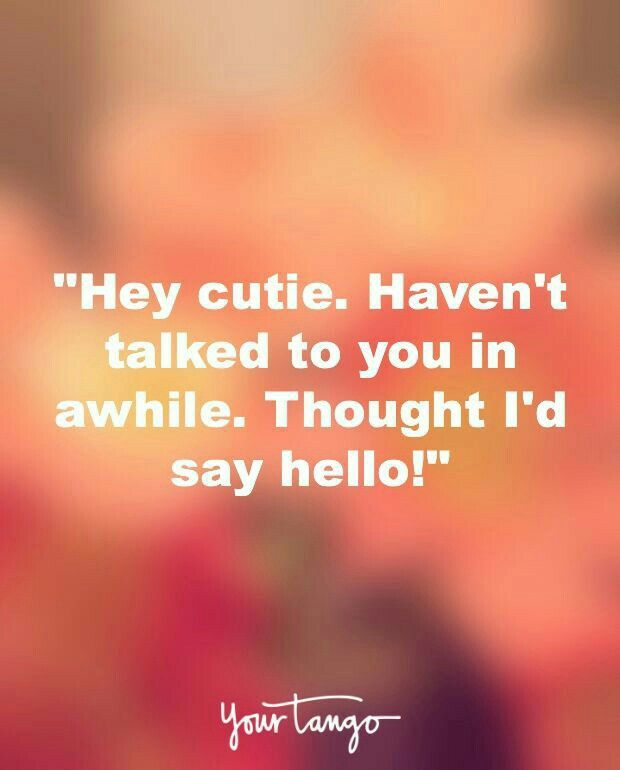 flirting quotes for guys to say memes for women