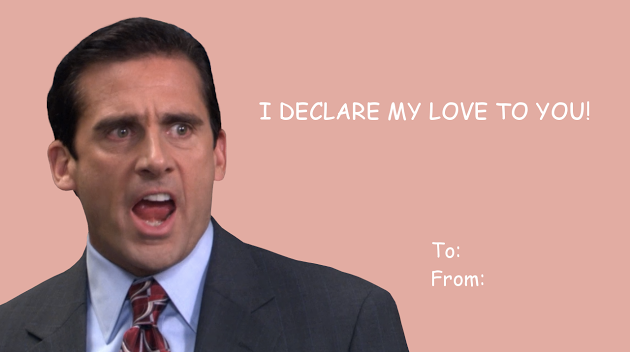 Funny Valentines Day 2014 Meme Kid Funny Valentine Memes Single Quotes Funny Valentines Day Quotes