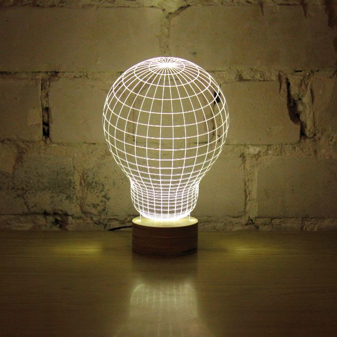9bd0ac8af4ffb18df59305a980259276 Jpg 678 678 Touch Lamp Light Art Lamp
