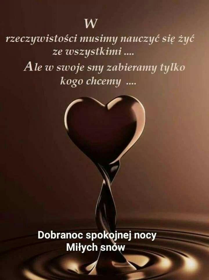 Pin By Marta Olczak On Dobranoc Good Night My Love Night