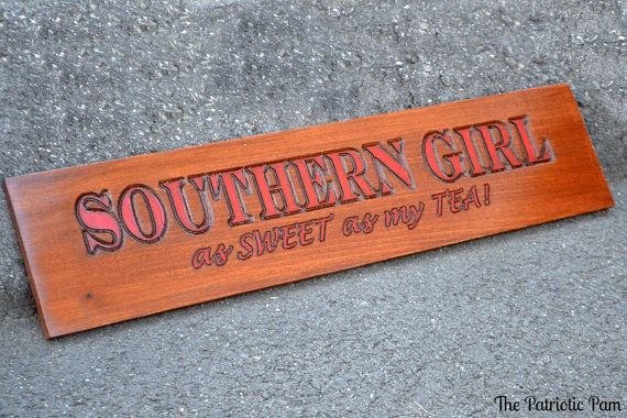 Southern Girl Svg Bundle (Graphic) by Illustrator Guru ...  |Southern Girl Signs