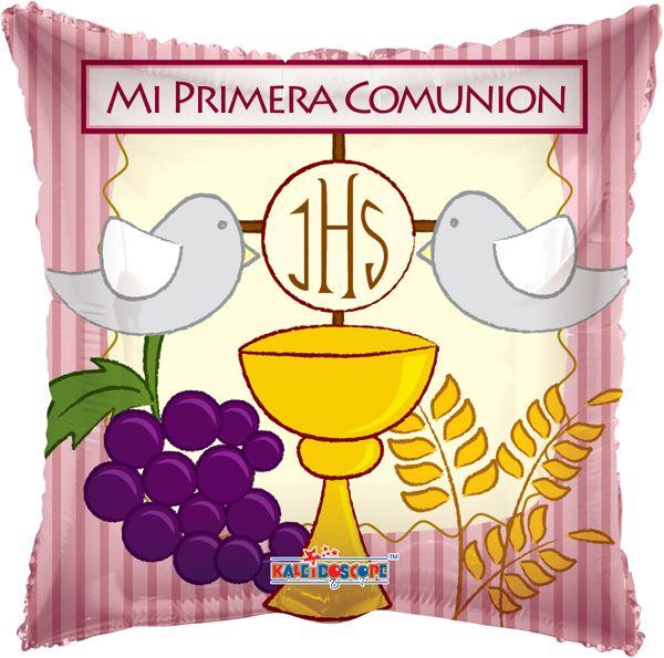 Parroquia San Cristóbal Catequesis Niños Primera Comunión Primera Comunion Niñas Primera Comunion Comunion Niño